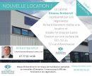 Immobilier Pro 551 m² 0 pièces Saint-Julien-en-Genevois