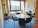 Immobilier Pro 280 m² Boulogne-Billancourt JEAN JAURES 0 pièces