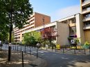 280 m² Immobilier Pro 0 pièces Boulogne-Billancourt JEAN JAURES