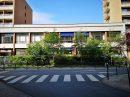 0 pièces Boulogne-Billancourt JEAN JAURES  Immobilier Pro 280 m²