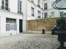 Immobilier Pro 51 m² 0 pièces