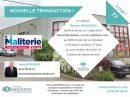 Immobilier Pro 220 m² Pontault-Combault  0 pièces