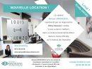 Immobilier Pro 80 m² Écully  0 pièces