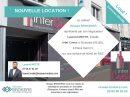 Immobilier Pro  Suresnes  90 m² 0 pièces