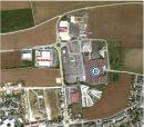 Immobilier Pro  Migennes  598 m² 0 pièces