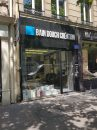 Immobilier Pro 262 m² Paris  0 pièces
