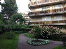 Immobilier Pro Neuilly-sur-Seine  68 m² 0 pièces