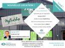 Immobilier Pro  Carpentras  368 m² 0 pièces