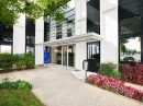 Immobilier Pro  Rungis  500 m² 0 pièces