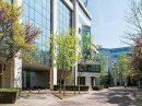 Immobilier Pro  Montrouge  600 m² 0 pièces