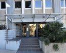 Immobilier Pro  Marseille BONNEVEINE  Ste ANNE 119 m² 0 pièces