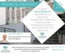 Immobilier Pro 119 m² 0 pièces Marseille BONNEVEINE  Ste ANNE