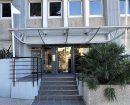 Immobilier Pro  Marseille BONNEVEINE  Ste ANNE 97 m² 0 pièces