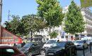 Immobilier Pro  Marseille La BOURSE / OPERA  /PORT 45 m² 0 pièces