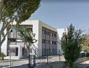 Immobilier Pro  Marseille PORT de SAUMATY 63 m² 0 pièces