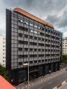 Immobilier Pro Courbevoie  380 m² 0 pièces