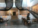 Immobilier Pro 230 m² Courbevoie  0 pièces