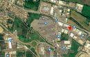 Immobilier Pro 600 m² Orange zone commerciale  du Coudoulet 0 pièces