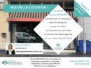 Immobilier Pro Le Perreux-Sur-Marne  28 m² 0 pièces