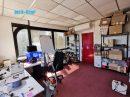 Immobilier Pro Villebon-sur-Yvette  75 m² 0 pièces