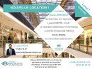 Immobilier Pro Senlis  65 m² 0 pièces