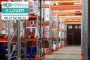Immobilier Pro 387 m² Croissy-Beaubourg  0 pièces