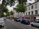 Immobilier Pro 220 m² Le Havre coty 0 pièces
