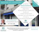 Immobilier Pro 213 m² Cluses  0 pièces