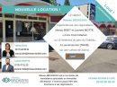 Immobilier Pro 232 m² Louveciennes  0 pièces