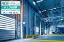 Immobilier Pro 2232 m² Le Blanc-Mesnil  0 pièces