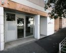 297 m² Immobilier Pro 8 pièces  Marseille BAILLE / MENPENTI