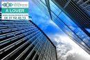 Immobilier Pro 330 m² Dammarie-lès-Lys  0 pièces