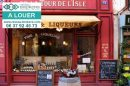 Immobilier Pro 109 m² Dammarie-lès-Lys  0 pièces