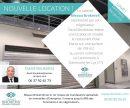 Immobilier Pro  Dammarie-lès-Lys  109 m² 0 pièces