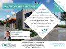 Immobilier Pro Cluses  750 m² 0 pièces