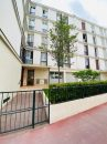 Immobilier Pro 5 m² Charenton-le-Pont  1 pièces