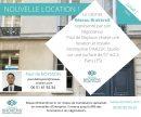 Immobilier Pro 57 m² 3 pièces Paris