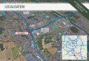 Immobilier Pro 670 m² 0 pièces Lisses