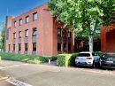 Immobilier Pro 180 m² 0 pièces Montigny-le-Bretonneux