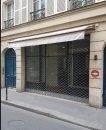 Immobilier Pro 246 m² Paris  0 pièces