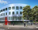 Immobilier Pro  Saint-Martin-d'Hères NEYRPIC SMH / CAMPUS 537 m² 0 pièces