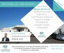 Immobilier Pro 1800 m²  0 pièces