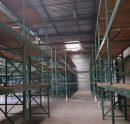 Immobilier Pro 29746 m²  0 pièces