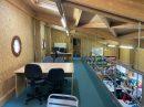 Location - Bureaux ISSY Les Moulineaux