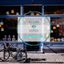 Immobilier Pro 52 m² Maisons-Alfort  0 pièces