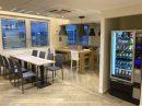 Immobilier Pro 604 m² Suresnes  0 pièces