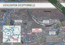 Immobilier Pro 2203 m² Créteil  0 pièces