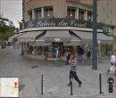 Immobilier Pro 108 m² Valenciennes  0 pièces