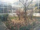 Immobilier Pro 500 m² 0 pièces Les Ulis
