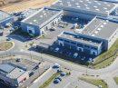 Immobilier Pro 232 m² Villejust  0 pièces